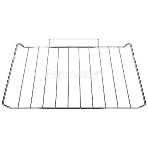 Hotpoint Upper Oven Grid Shelf : 450x330mm