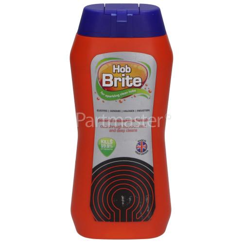 Homecare Hob Brite Ceramic / Induction / Glass Hob Cleaner - 300ML