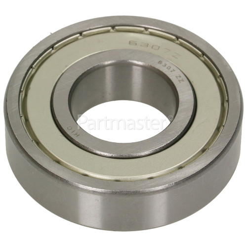 Electrolux Bearing & Seal Kit