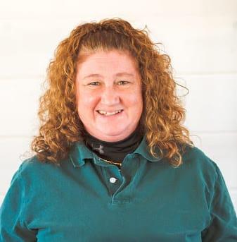Catherine Anne Frend-Gillihan MAHSC, EFPL, EFAI, CHCT