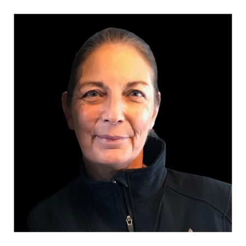 Elisabeth Crabtree, MSc., GEP, MIAEB, AIRSB