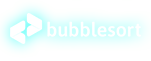 Bubblesort