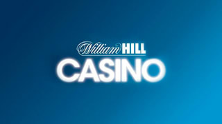 WilliamHill логотип