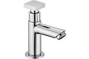 Coldwater taps