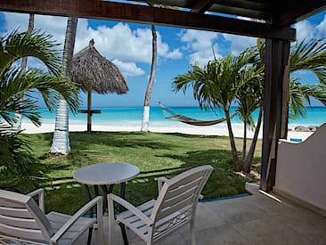 Divi Aruba All Inclusive, Druif Beach, Oranjestad