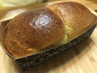 パンと焼き菓子や Tsunagu bake