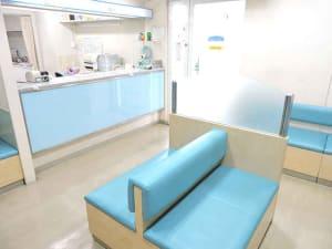 高橋眼科医院