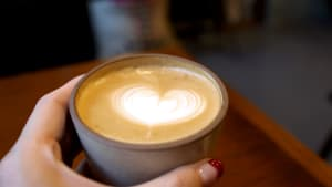 ザ・モダンコーヒー