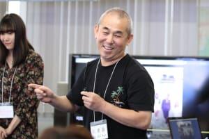 文先生の韓国語教室 あざみ野教室