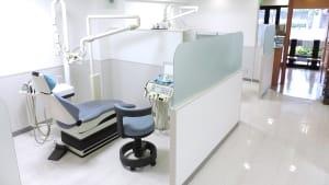 すが歯科医院