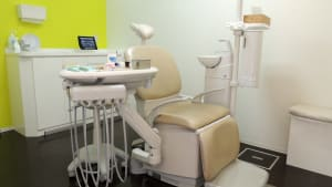レガロ歯科クリニック
