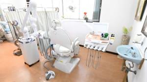 藤下歯科医院