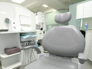 溝口矯正歯科