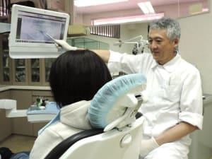 岸歯科クリニック