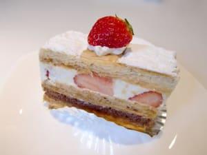 ケーキハウス 『NORIKO』