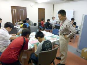 電子工作教室 e-labo