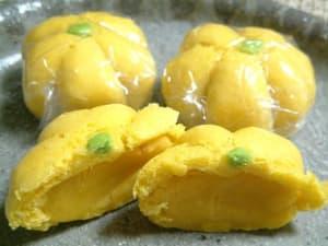手作り和菓子の『善ざい』