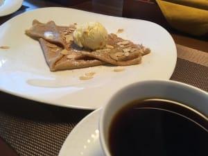 Bondy's Cafe