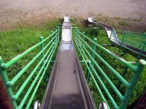 折田不動公園