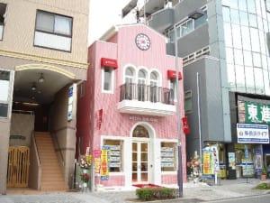 ロイヤルハウジング販売(株)センター北駅前ショップ