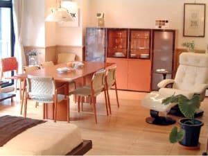Furniture & Interior THE HOME