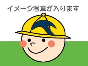 川崎めぐみ幼稚園
