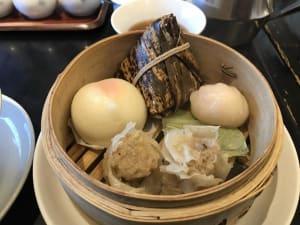 本格中華料理 青葉