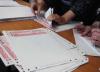 Еще 33 рязанских выпускника получили сто баллов наЕГЭ