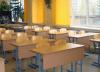В четырех рязанских школах ввели карантин из-за ОРВИ