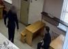 Стрелявшему врязанскую официантку мужчине вынесли приговор