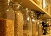 Находку на десять лет тюрьмы сделали полицейские в продуктовом шкафу рязанца