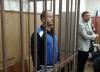 Карабасова содержали вСИЗО снарушениями— СМИ