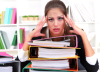 В России предложили сделать четырехдневной рабочую неделю для женщин