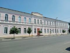 Стала известна дата очередного заседания суда по спору о здании школы №6 в Рязани