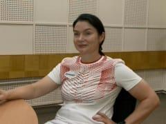 На пути к новым достижениям: Мария Богачёва возобновила тренировки после возвращения из Токио