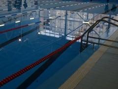 В рязанском минспорте опровергли информацию о закрытии бассейна «Чайка»