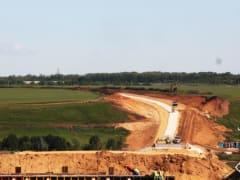 После строительства сасовского обхода закроют прямой въезд вгород