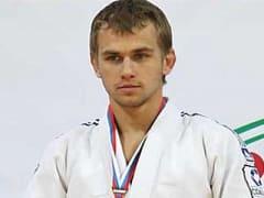Рязанский дзюдоист Михаил Пуляев объявил о завершении карьеры