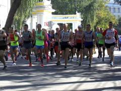Место старта открытого легкоатлетического кросса «Рязанская соборная верста» изменено