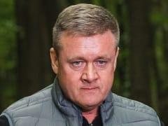 Губернатор Рязанской области продлил ковидные ограничения в регионе