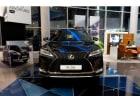 Lexus RX 2.0AT, 2021