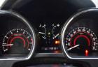 Toyota Highlander 3.5AT, 2012, 148000км