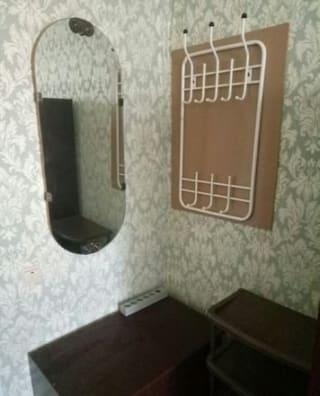 Комната 15 м² в 1-к, 5/5 эт.