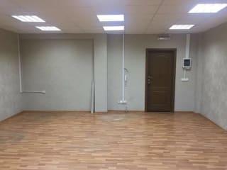 Офисное помещение, 38.5 м²