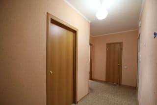 1-к квартира, 43 м², 4/14 эт.