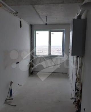 3-к квартира, 76 м², 11/23 эт.