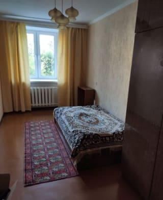 2-к квартира, 50 м², 4/9 эт.