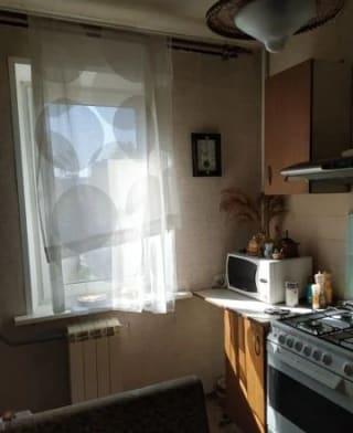 2-к квартира, 50.2 м², 3/9 эт.