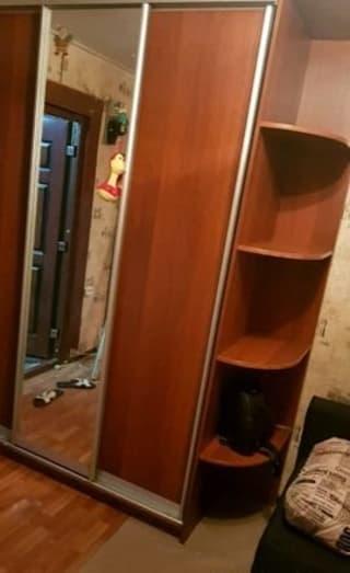 Комната 13 м² в 1-к, 3/5 эт.