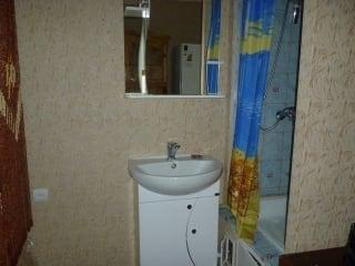 Комната 14 м² в 1-к, 1/5 эт.